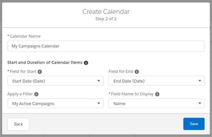 TMYK Calendar 4