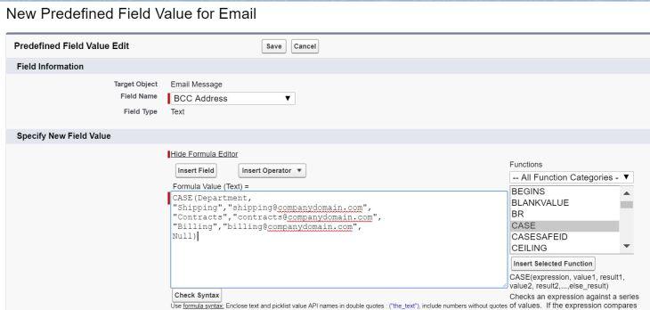 TMYK Email 5