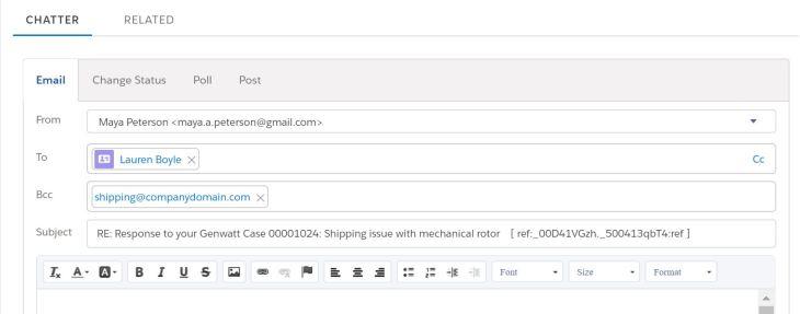 TMYK Email 6
